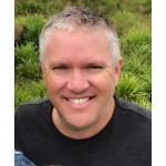 Jason Dolan's profile image