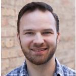 Troy Dueck's profile image