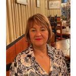 Madeleine Ward's profile image