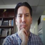 Scott Nishizaki's profile image