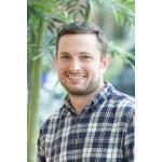 Benjamin King's profile image