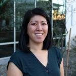 Erica Allen's profile image