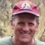 Patrick Hare's profile image