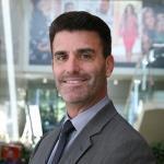 Jason Wenrick's profile image