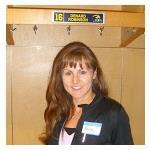 Amie Robison's profile image
