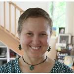 Heidi McKellar's profile image