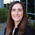 Amy Ewing's profile image
