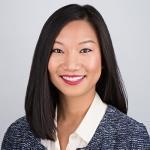 Joyce Kim's profile image