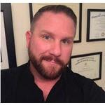 Andrew Wright's profile image