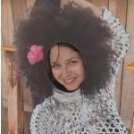Amy Walsh's profile image