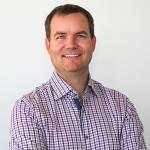 Scott Balthazor's profile image