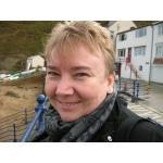 Tracey Robey's profile image