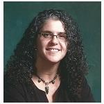 Lisagail Zeitlin's profile image