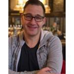 Steven Wright's profile image
