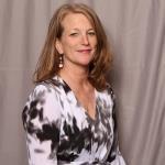 Nanci Regehr's profile image