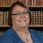Katherine Wojtowich's profile image