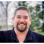 Jon Kelly's profile image