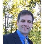 Andrew Hanlon's profile image