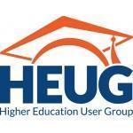 HEUG Events's profile image