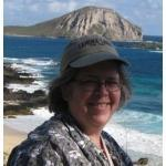 Tilly Garnett's profile image