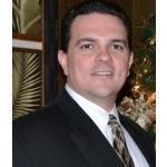 Wayne Kruger's profile image