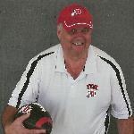 Carl Larson's profile image