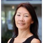 Nancy Umphres's profile image
