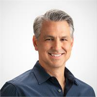 Brad Barbera's profile image