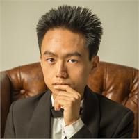 Chier Hu's profile image