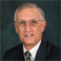 Brad Goldense's profile image