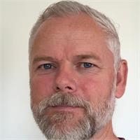 Charlie Tuxworth's profile image