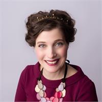 Elva Van Devender's profile image