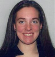 Emily Kirkwold's profile image