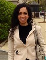 Shadi Ghaibi's profile image