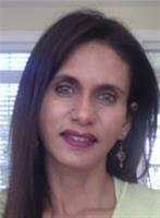 Neeta Bhasin's profile image