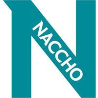NACCHO Membership's profile image