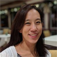 Amy Chang's profile image