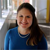 Sarah Leonard's profile image