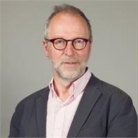 Arnold Buddenberg's profile image