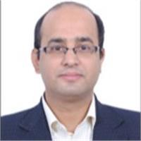 Sameer Uppal's profile image