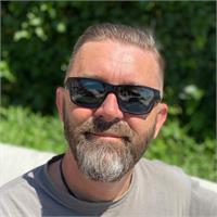 Francis Depuydt's profile image