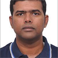Sainath Murali's profile image