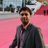 Mohit Prabhat Tyagi's profile image
