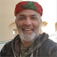 syed javed's profile image