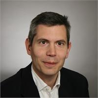Alexis de Peufeilhoux's profile image