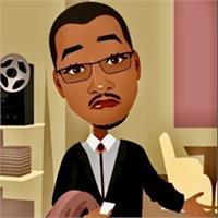 Emmanuel A. Otchere's profile image