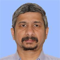 Raj Kannapadi's profile image