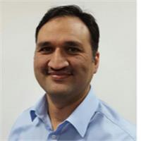 Faisal khan's profile image