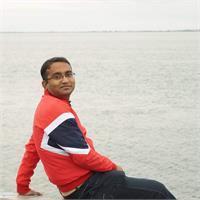 Lalit Kandi's profile image