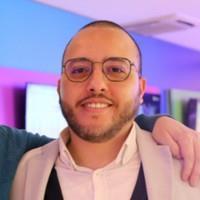 MOUAAD HAYADI's profile image